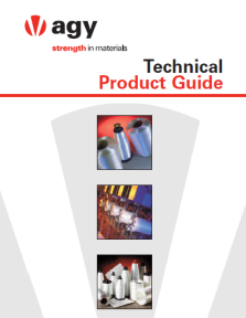Technical Product Guide